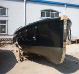 Dafman Fluss-Boot 700