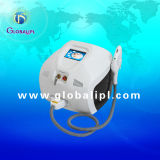 laser Machine de 4h System E Light+IPL+Biopolar RF+ND-YAG