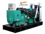 Охлаждение на воздухе и Погода-Proof 30kVA Diesel Generating Set (D33S)