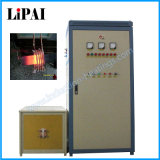 Trattamento termico della macchina termica di induzione elettromagnetica