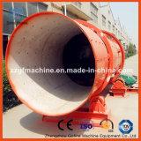 Máquina de granulación del tambor rotatorio del fertilizante del nitrógeno