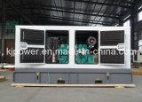 50Hz 625kVAのCummins Engine著動力を与えられるディーゼル発電機セット