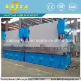 12 Meter synchronisierten Tandempresse-Bremse von der Vasia Maschinerie