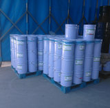 1つの構成の非弛むPU (ポリウレタン)の防水コーティング(Comensflex 8268GNS)