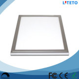 18/24/36W Ultra Slim LED Square Panel Light