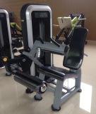 専門のBodytoneの体操の装置によってつけられている足カール(SC08)