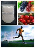 BCAA Vegan Источник фруктовым вкусом