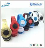 Auricular sin hilos popular del auricular estéreo de V3.0 Bluetooth