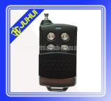 Precio alejado del Control-Suelo de EV527 EV1527 Steelmate (JH-TX02)
