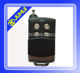 Telecontrol universal del control de Steelmate EV527 EV1527 (JH-TX02)