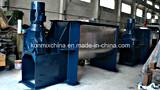 Hohe leistungsfähige Puder-Mischmaschine-Maschine für die Puder-flüssige Mischung