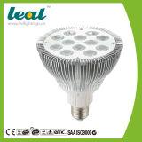 12W LEIDENE Lamp Lichte E27 (ESS2110)