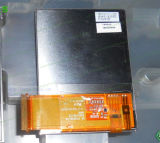 New&Original Td028steb2 экран дисплея LCD 2.8 дюймов