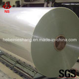 Des China-BOPP Film riesiges Rollenband-BOPP