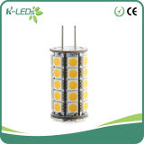 G4 Landscape LED Bulb 36SMD5050 12-24V Waterproof