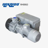 La haute performance a exécuté la pompe de vide rotatoire de la palette 1stage (RH0063)