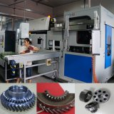 Adottare l'apparecchio per saldare del laser di sorgente di laser di Rofin per saldatura di alluminio