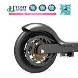 Rad-Selbst des Hersteller-zwei, der den elektrischen Roller hergestellt in China balanciert