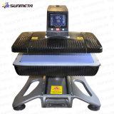 """Fábrica directo impresora plana del traspaso térmico de la placa de la impresora de la prensa del calor 16 """" * 20 """""""