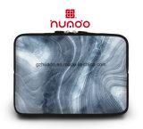 Neopren-Laptop-Hülsen-Computer-Beutel 15.6 10 11.6 13.3 14 15.4 17.3 Zoll-Griff-Laptop-Beutel