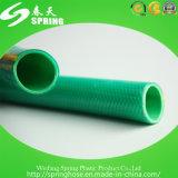 Boyau de PVC pour l'irrigation de l'eau