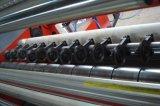 Haute qualité de réception Rouleau de papier thermique Slitter Rewinder
