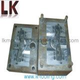 アルミニウム部品は鋳造物の鋳造物を停止する