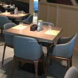 (SD3018) heet-verkoop het Moderne Meubilair van het Restaurant voor Lijst en Stoelen