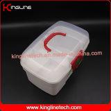 Индивидуальный пакет коробки PP семьи многофункциональный (KL-9044)