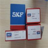 Roulement à billes de cannelure profonde chaude de la vente 6208 2z SKF
