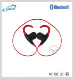 Fresco! Auscultadores dos esportes do fone de ouvido novo de CSR4.0 Bluetooth mini