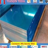 Лист алюминия сплава 5086 H32