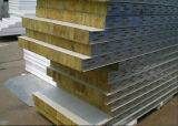 Felsen-Wolle-Zwischenlage-Panel für Wand und Dach