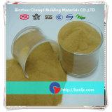 Formaldéhyde d'acide sulfonique de naphtalène de sodium des solides non gras 5% (aperçu gratuit)
