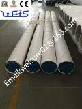 Tubo del tubo del acero inoxidable 310S del duplex del acero inoxidable