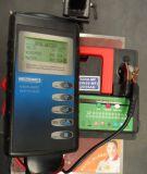 BATTERIE-Autobatterie des Guangzhou-Fabrik-Preis-55ah 12V Selbst