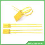 안전 물개 플라스틱 (JY375)