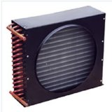 Refrigeration를 위한 최신 Sale Air Cooled Condenser