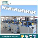 機械を作る経済的なNaillnessのFoldable合板ボックス