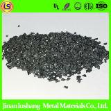 Colpo d'acciaio G25 1.0mm di /Steel della granulosità