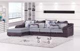 Modo L sofà di figura
