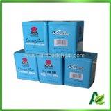 Heißes Verkaufs-Vanillin verwendet in der Nahrung, Tabak-Industrie, Medizin