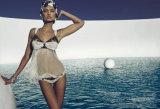 Swimwear van de dame (YD10968)