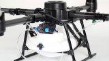 본래 후견인 Z10 농업 Uav 지능적인 RC Quadcopter 무인비행기