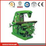 Fresadora de Siecc X6032b Fresadora