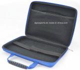 Neuer Entwurf EVA-Tablette-Kasten mit PU beschichtet