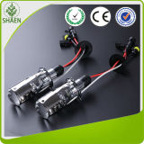 GroßhandelsAll im Ein-Bi Xenon H4 35W HID Mini Projector Len Bulbs für Car Headlight