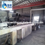 CO2 Gas Shielded Welding Wire com Best Price