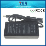 12V 4A Power Supply를 위한 6.3*3.0 DC Tips AC Adapter