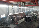 Cement Mills